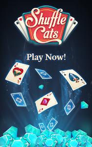 Download Shuffle Cats 1.6.2 APK