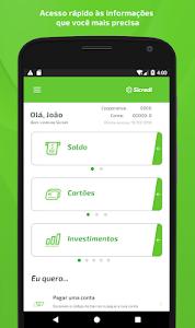 Download Sicredi para Smartphone 4.9.8 APK
