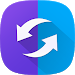 Download SideSync 4.7.8.2 APK