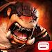 Download Siegefall 1.6.2m APK