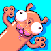 Download Silly Sausage in Meat Land 1.0.6 APK