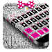 Download Silver Bow Keyboard 10001017 APK