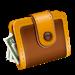 Download Money Laundry 1.4 APK