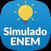 Download Simulado Enem 2017 1.70 APK