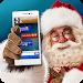 Download Simulator Virtual Santa 1.3 APK