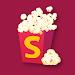 Download Sinemalar.com Vizyondaki Filmler ve Film Seansları 4.2.3 APK