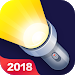 Download Flashlight by Sirius Torch 1.6.4.1120 APK