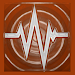 Download Earthquake alert 3.5 APK