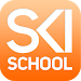 Download Ski School Lite 1.0 APK