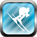 Download Ski Tracker by 30 South 1.07 APK