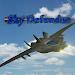 Download Sky Defender 2.0 APK