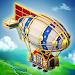 Download Skytopia - City Tycoon 2.21.9806 APK