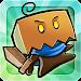 Download Slashy Hero 1.0.58 APK
