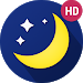 Download Sleep Sounds 4.1.0 APK