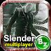 Download Slenderman Hide & Seek Online 1.123 APK