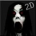 Download Slendrina 2D 1.2.1 APK