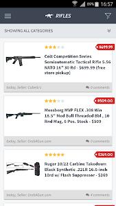 Download gun.deals 2.0.4 APK