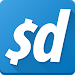 Download Slickdeals: Coupons & Shopping 4.1 APK