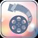 Download Slideshow 365 4.11.0 APK
