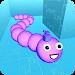 Download Snakes Maze Challenge 1.0 APK