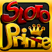 Download SlotoPrime - Slot Machines 1.4.13 APK
