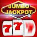 Download Slots Jumbo Jackpot 1.0.0 APK