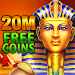 Download Slots™: Pharaoh Slot Machines 1.2.3 APK