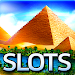 Download Slots - Pharaoh's Fire 3.12.1 APK