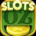 Download Slots Wizard of Oz 1.0.9 APK