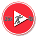Download Slow Motion Video Player HD 1.2.2 APK