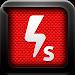 Download Smart Battery Saver 1.3.138 APK