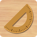 Download Smart Protractor 1.4.5 APK