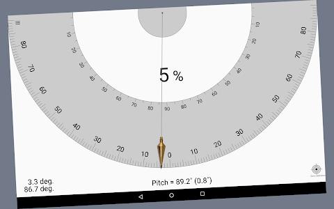 Download Smart Protractor 1.4.6 APK