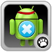Download Smart Task Killer 2.6.5 APK
