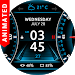 Download SmartDrive Watch Face  APK