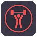 Download Adaptive Gym Workout Plan for Weight training 1.1.2.8 APK