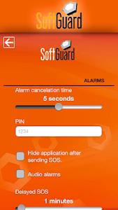 Download SmartPanics 4.5.0 APK