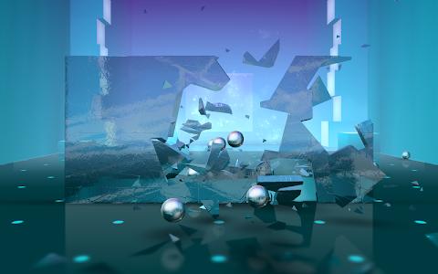Download Smash Hit 1.4.0 APK