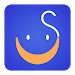 Download Smiles of India 1.2 APK