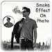 Download Smoke Effect Photo Maker 1.1 APK