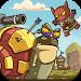 Download Snail Battles 1.0.3 APK