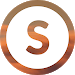 Download Snapster 2.5.0 APK