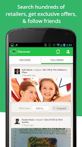 Download SnipSnap Coupon App 1.4 APK