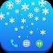 Download Snowflakes Live Wallpaper Free 2.9 APK