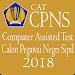 Download Soal CAT CPNS 2018 1.2 APK