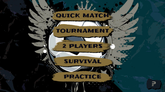 Download Soccer Duel 1.2 APK