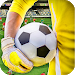 Download Soccer League Hero 2017 Stars 2.0.1 APK