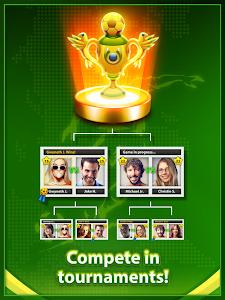 Download Soccer Stars 4.1.2 APK