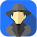 Download Social Detective: Who looked my profiles? 1.3 APK