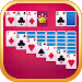 Download Classic Solitaire 2.9.481 APK